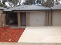 Picture of 6/2 May Avenue, Modbury