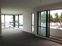 Picture of 2201/2 Yarra Street, Geelong