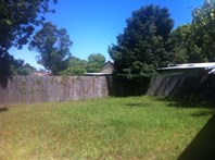 Picture of 120 East Street, Nowra