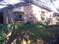 Picture of 13 Patterson Ave, Mildura