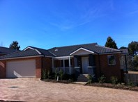 Picture of 14/35-41 Watson Road, Moss Vale