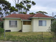 Picture of Lot 1 Moir Road, Ongerup