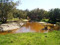 Picture of Lot 221 Nabaroo Road, Cowalla