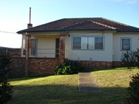 Picture of 6 Dumaresq Street, Muswellbrook