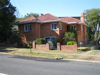 Picture of 78 Scott, Herston