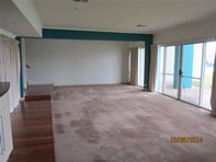 Picture of 8/10 Sandy Point Drive, Port Lincoln