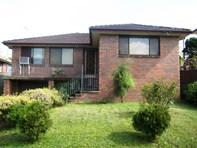 Picture of 44 Athabaska Avenue, Seven Hills