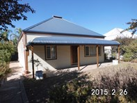 Picture of 56 Eleventh Street, Renmark