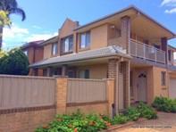 Picture of 8/10-12 Pringle Avenue, Bankstown