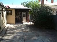Picture of 22 Hallett Street, Adelaide