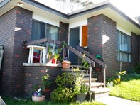 Picture of 4/66 Bega Street, Tathra