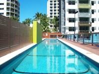 Picture of 103/130 Esplanade, Darwin