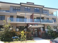 Picture of 7/34 Clarence Street, South Brisbane