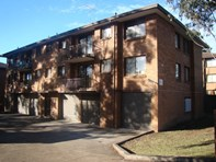 Picture of 9/38 Luxford Road, Mount Druitt