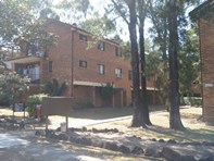 Picture of 1/71-75 Meredith Street, Bankstown