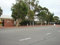 Picture of 59 Esther Street, Eden Hill
