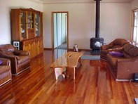 Picture of 41 Port Davies Road, Emita, Flinders Island