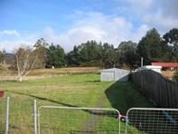 Picture of 89 Ellendale Road, Westerway