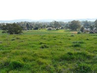 Picture of Lot 1 & Lot 2 Short Street, Mintaro