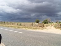 Picture of Lts 1, 3 and 4 Taylorville road, Waikerie
