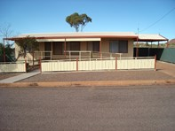 Picture of 12 Bacchus Street, Iron Knob