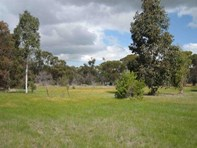 Picture of 5 Treasure Road, Woodanilling