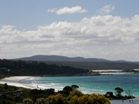 Picture of 1 Wedge Court, Binalong Bay