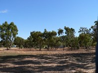 Picture of 2 Steere Road, Woodanilling