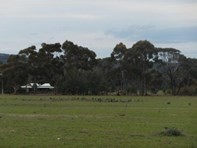 Picture of Lot 343 Hopetoun Ravensthorpe Rd, Ravensthorpe