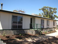 Picture of 9 Fleming Street, Moorook