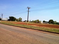 Picture of 2 Great Northern Highway, Wyndham