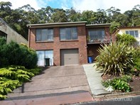 Picture of 53 Bay Street, Parklands