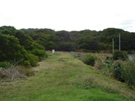 Picture of . Horace Street, Currie, King Island