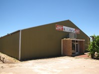 Picture of 1647 Old Sturt Highway, Berri