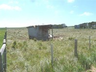 Picture of 0 Saleyards Road, Allendale East