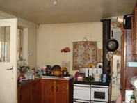 Picture of 133 Esplanade, Naracoopa, King Island