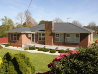 Picture of 608 Ridgley Highway, Mooreville