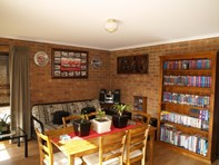 Picture of 77 Holder Top Road, Waikerie