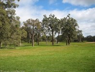 Picture of 13807 Maddams Road, Dinninup