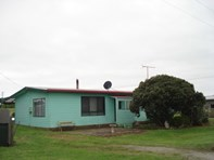Picture of 6 North Yellow Rock Road, Yambacoona, King Island