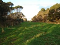 Picture of . Grassy Road, Lymwood, King Island