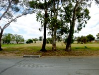 Picture of 9 George-Mason Street, Wellington East