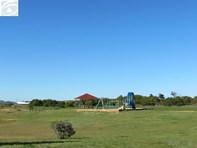 Picture of 588 Castlefin Road, Utakarra