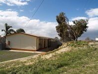 Picture of 30 Acland Street, Blanchetown