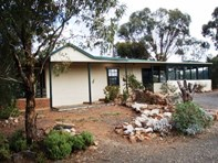 Picture of 395 Blackhill Road, Bagot Well