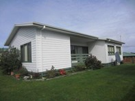 Picture of 18 Lynch street, Strahan