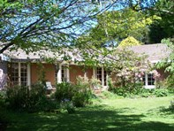 Picture of 1479 Oldina Road, Oldina