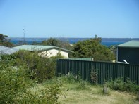 Picture of Lot 147 Beach Cres, Baudin Beach