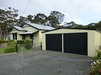 Picture of 9 Melaleuca Drive, Hellyer
