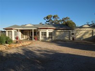 Picture of Lot 6 Balaklava Road, Auburn
